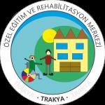 Trakya Özel Eğitim ve Rehabilitasyon Merkezi